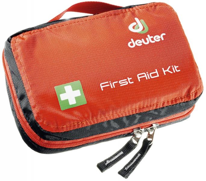 Trusa prim ajutor Deuter Kit [0]