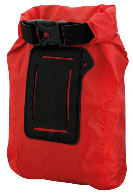 Trusa prim ajutor TravelSafe Globe Waterproof TS0514 [3]