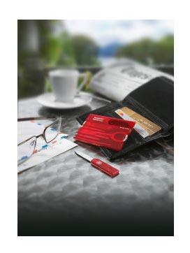 Trusa Victorinox SwissCard 0.7100.T [3]