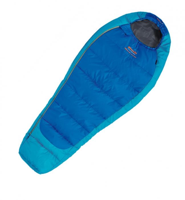 XXXSac de dormit Pinguin Mistral Junior (Extrem-19°C) 2