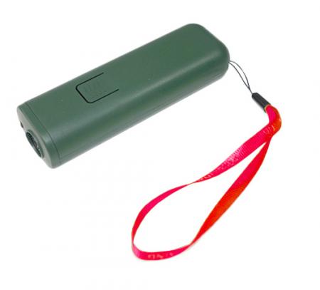Alarma anticaine Pest-Stop DogRepeller [0]