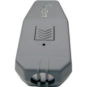 Aparat ultrasunete impotriva cainilor Dazer [3]