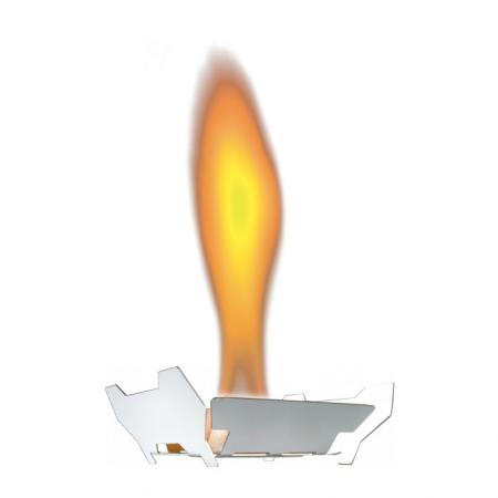 Arzator de urgenta spirt solid Esbit [2]