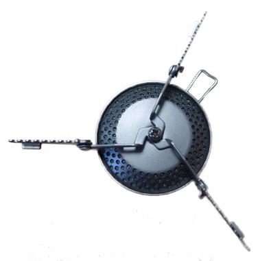 Arzator GoSystem Fly Titan [1]