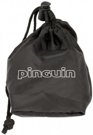 Arzator Pinguin Camper 3400W, compatibil cu butelii cu valva (EN 417), 165g [3]
