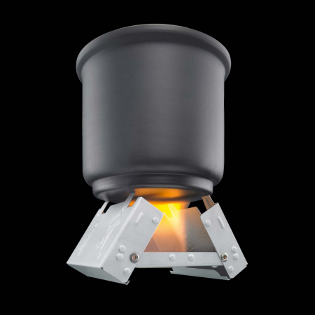 Arzator spirt solid Esbit Pocket [1]