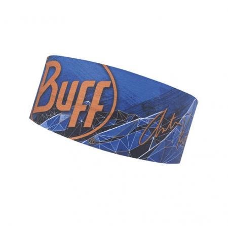Banda cap Buff Adult [0]