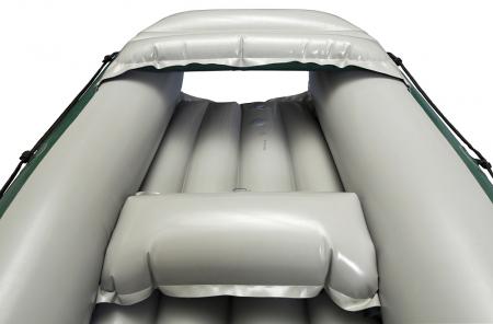Barca pneumatica rafting  Gumotex Colorado 450, 6 persoane [3]