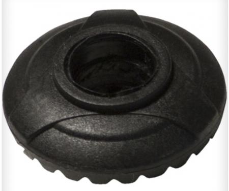 Bat telescopic Black Diamond Syncline (pereche) [4]