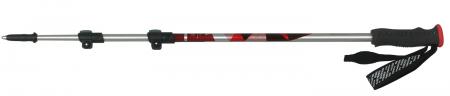 Bat telescopic Masters Yukon PRO SS2014 (pereche) [1]