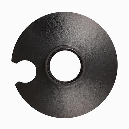 Bat telescopic Zajo Basic (pereche) [6]