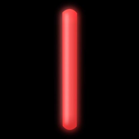 Baton luminos Omniglow7