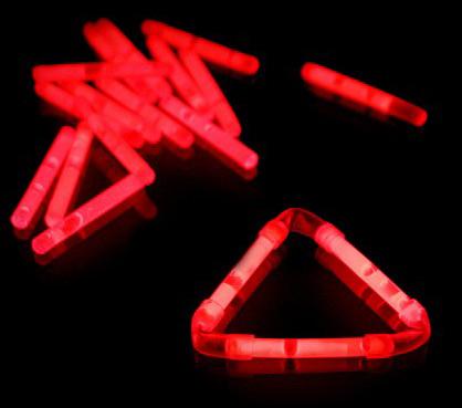 Baton luminos Relags Micro3