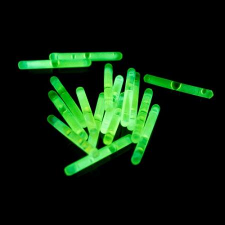 Baton luminos Relags Micro1