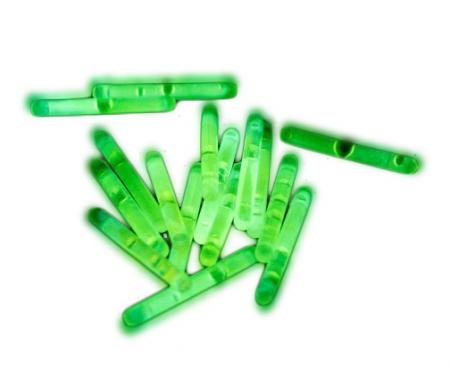 Baton luminos Relags Micro10