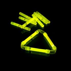 Baton luminos Relags Micro4