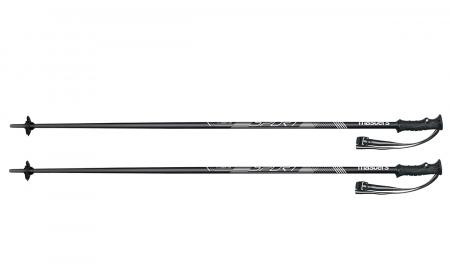 Bete schi Masters Sport (pereche) [3]