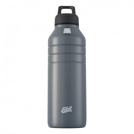 Bidon inox Esbit Majoris 1l DB1000TL-CG [0]