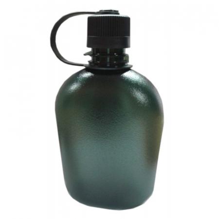 Bidon Pinguin Tritan Flask 0.75l [2]