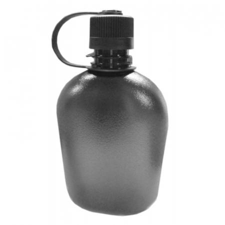 Bidon Pinguin Tritan Flask 0.75l [0]