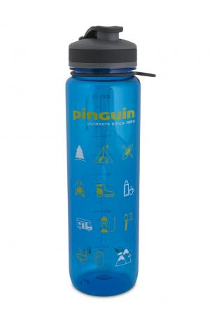 Bidon Pinguin Tritan Sport 1000 ml [0]