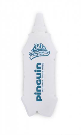 Bidon pliabil Pinguin Soft Bottle 500 ml [0]
