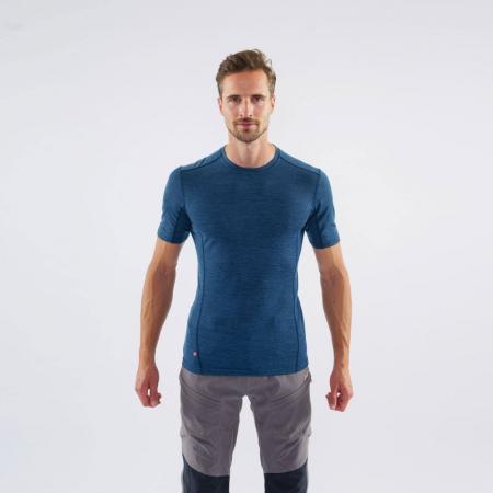 Bluza corp Montane Primino 140g [1]