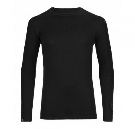 Bluza corp Ortovox Merino 185 [1]
