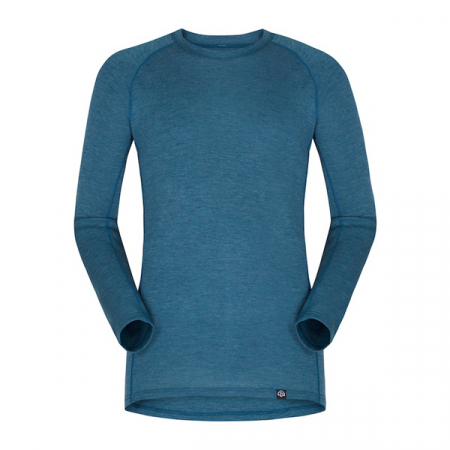 Bluza corp Zajo Merino 200 T-shirt L/S1
