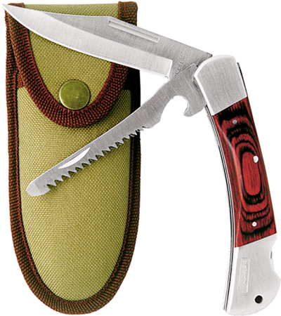 Briceag Baladeo Chasseur Eco0261