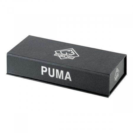 Briceag Puma tec 342511 [2]