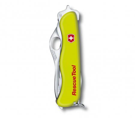 Briceag Victorinox Rescue Tool 0.8623.MWN1