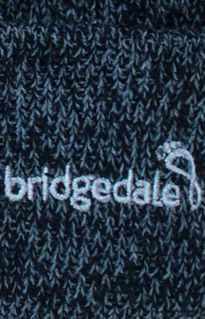 Caciula Bridgedale Merino Beanie [4]
