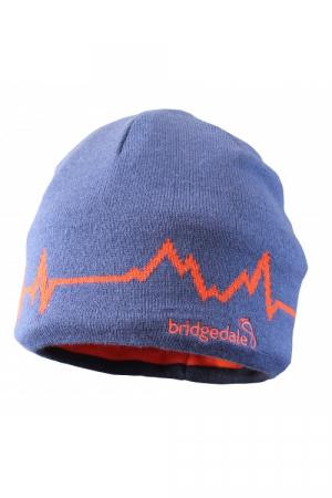 Caciula Bridgedale Pulse [0]