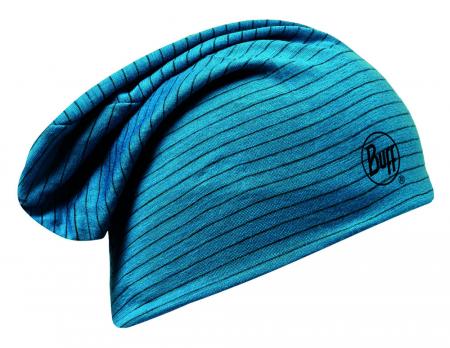 Caciula Buff Merino Wool 2 Layer [4]
