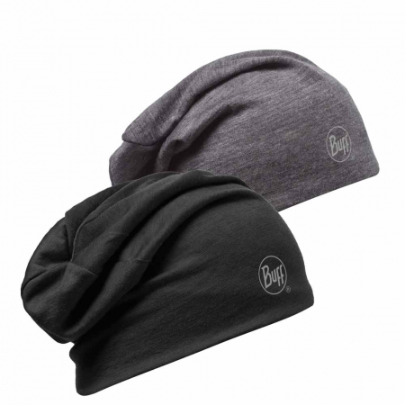 Caciula Buff Merino Wool 2 Layer [3]