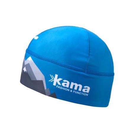 Caciula Kama AW03 [1]
