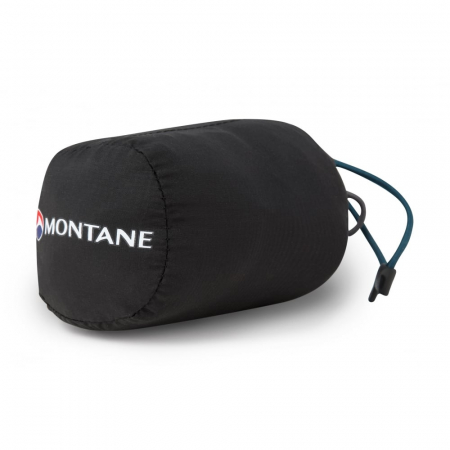 Caciula Montane Featherlite Mountain [3]