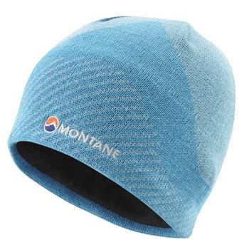 Caciula Montane Logo Beanie [0]
