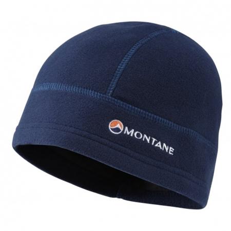 Caciula Montane Microfleece Tuuq [0]