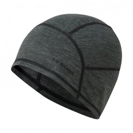 Caciula Montane Primino 140 g Helmet Liner [0]