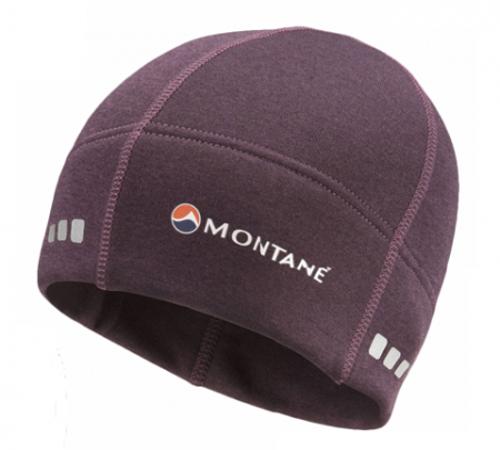 Caciula Montane Yukon [2]