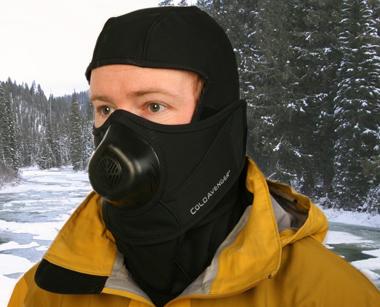 Cagula ColdAvenger Expedition [5]