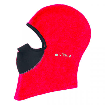 Cagula Viking 290/08/4875 [3]