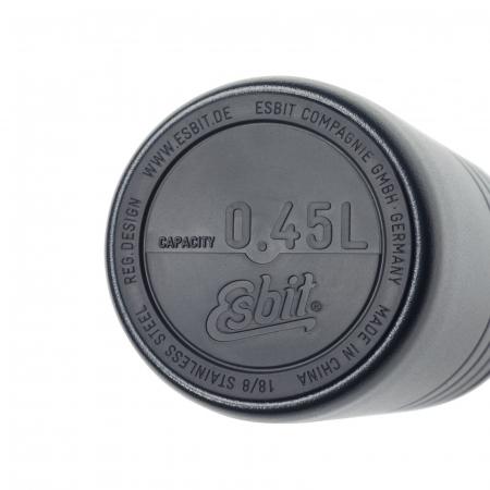 Cana termos Esbit Majoris 450 ml [4]
