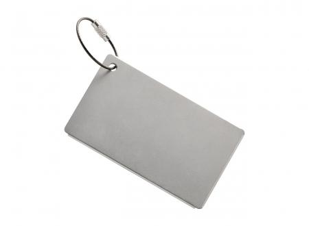 Card multifunctional supravietuire Baladeo Handy Plus ECO218 [3]
