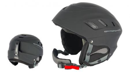 Casca schi Goggle S200 [0]