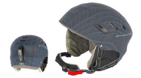 Casca schi Goggle S200 [3]