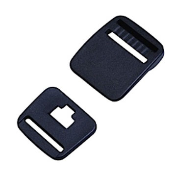 Clip 25 mm Duraflex Hydrodynamic [1]