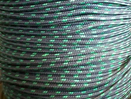 Cordelina Lanex 3 mm [1]